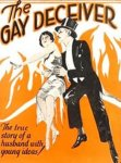 Lew-Cody-and-Marceline-Day-and-Carmel-Myers-and-Malcolm-Mc-Gregor-in-The-Gay-Deceiver-poster-1926-5.jpg