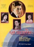 Lew-Cody-and-Marceline-Day-and-Carmel-Myers-and-Malcolm-Mc-Gregor-in-The-Gay-Deceiver-poster-1926-6.jpg