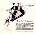 Lew-Cody-and-Marceline-Day-and-Carmel-Myers-and-Malcolm-Mc-Gregor-in-The-Gay-Deceiver-poster-1926.jpg