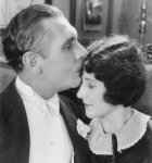 Lew-Cody-and-Marceline-Day-in-The-Gay-Deceiver-1926.JPG