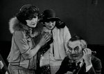 Charlotte-Mineau-and-Marceline-Day-and-Andy-Clyde-in-The-Hansome-Cabman-1924-24.jpg