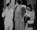 Harry-Langdon-and-Charlotte-Mineau-and-Marceline-Day-in-The-Hansome-Cabman-1924-9.jpg