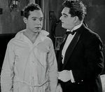 Harry-Langdon-and-Leo-Sulky-in-The-Hansome-Cabman-1924-2.jpg