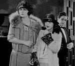 Marceline-Day-and-Charlotte-Mineau-and-Leo-Sulky-in-The-Hansome-Cabman-1924-5.jpg
