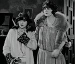 Marceline-Day-and-Charlotte-Mineau-in-The-Hansome-Cabman-1924-5.jpg