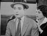 Harry-Langdon-and-Marceline-Day-in-Luck-o-the-Foolish-a-Mack-Sennett-comedy-1924-2.jpg