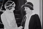 Marceline-Day-in-Luck-o-the-Foolish-a-Mack-Sennett-comedy-with-Harry-Langdon-14.jpg