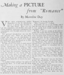 The-Road-to-Romance-1927-director-john-robertson-article-by-Marceline-Day.jpg
