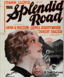 The-Splendid-Road-1925-poster.jpg
