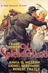 The-Splendid-Road-1925-poster3.jpg
