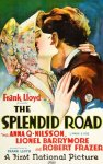 a-nice-poster-for-The-Splendid-Road-1925.jpg