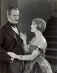lionel-barrymore-and-pauline-garon-in-the-splendid-road-1925.jpg