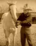 Jack-Hoxie-in-The-White-Outlaw-1925-3.jpg