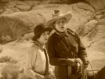 Marceline-Day-and-Jack-Hoxie-in-The-White-Outlaw-1925-148.jpg