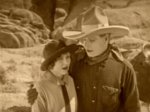 Marceline-Day-and-Jack-Hoxie-in-The-White-Outlaw-1925-192.jpg
