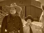 Marceline-Day-and-Jack-Hoxie-in-The-White-Outlaw-1925-196.jpg