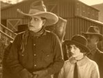 Marceline-Day-and-Jack-Hoxie-in-The-White-Outlaw-1925-203.jpg