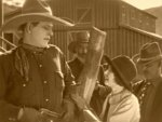 Marceline-Day-and-Jack-Hoxie-in-The-White-Outlaw-1925-208.jpg