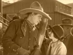 Marceline-Day-and-Jack-Hoxie-in-The-White-Outlaw-1925-212.jpg