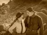 Marceline-Day-and-Jack-Hoxie-in-The-White-Outlaw-1925-247.jpg