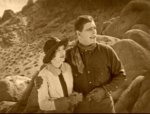 Marceline-Day-and-Jack-Hoxie-in-The-White-Outlaw-1925-255.jpg