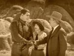 Marceline-Day-and-Jack-Hoxie-in-The-White-Outlaw-1925-263.jpg