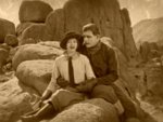Marceline-Day-and-Jack-Hoxie-in-The-White-Outlaw-1925-280.jpg