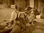 Marceline-Day-and-Jack-Hoxie-in-The-White-Outlaw-1925-51.jpg