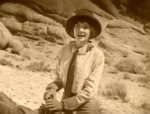 Marceline-Day-in-The-White-Outlaw-1925-154.jpg