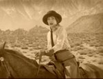 Marceline-Day-in-The-White-Outlaw-1925-225.jpg