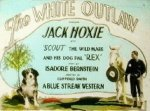 The-White-Outlaw-1925-with-Jack-Hoxie-and-Marceline-Day-poster-2.jpg