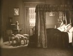 John-Barrymore-in-Dr-Jekyll-and-Mr-Hyde-director-John-S-Robertson-1920-38.jpg