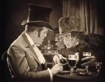 Louis-Wolheim-and-John-Barrymore-in-Dr-Jekyll-and-Mr-Hyde-director-John-S-Robertson-1920-16.jpg