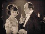 Martha-Mansfield-and-Brandon-Hurst-in-Dr-Jekyll-and-Mr-Hyde-director-John-S-Robertson-1920-30.jpg