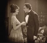 Martha-Mansfield-and-John-Barrymore-in-Dr-Jekyll-and-Mr-Hyde-director-John-S-Robertson-1920-11.jpg