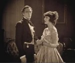 Martha-Mansfield-and-John-Barrymore-in-Dr-Jekyll-and-Mr-Hyde-director-John-S-Robertson-1920-23.jpg