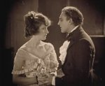 Martha-Mansfield-and-John-Barrymore-in-Dr-Jekyll-and-Mr-Hyde-director-John-S-Robertson-1920-27.jpg