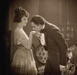 Martha-Mansfield-and-John-Barrymore-in-Dr-Jekyll-and-Mr-Hyde-director-John-S-Robertson-1920-9.jpg