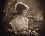Martha-Mansfield-in-Dr-Jekyll-and-Mr-Hyde-director-John-S-Robertson-1920-1.jpg