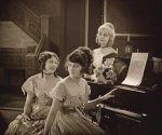Martha-Mansfield-in-Dr-Jekyll-and-Mr-Hyde-director-John-S-Robertson-1920-14.jpg