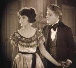 Martha-Mansfield-in-Dr-Jekyll-and-Mr-Hyde-director-John-S-Robertson-1920-18.jpg