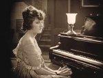 Martha-Mansfield-in-Dr-Jekyll-and-Mr-Hyde-director-John-S-Robertson-1920-21.jpg