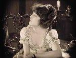 Martha-Mansfield-in-Dr-Jekyll-and-Mr-Hyde-director-John-S-Robertson-1920-31.jpg