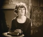 Martha-Mansfield-in-Dr-Jekyll-and-Mr-Hyde-director-John-S-Robertson-1920-39.jpg
