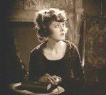 Martha-Mansfield-in-Dr-Jekyll-and-Mr-Hyde-director-John-S-Robertson-1920-44.jpg