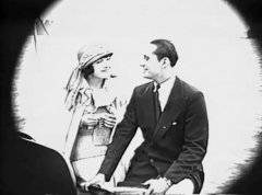 Martha-Mansfield-and-Norman-Kerry-in-Is-Money-Everything-1923-23.jpg