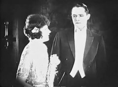 Martha-Mansfield-and-Norman-Kerry-in-Is-Money-Everything-1923-37.jpg