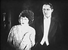 Martha-Mansfield-and-Norman-Kerry-in-Is-Money-Everything-1923-38.jpg