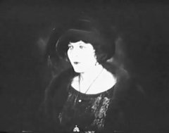 Martha-Mansfield-in-Is-Money-Everything-1923-22.jpg