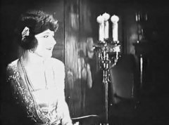 Martha-Mansfield-in-Is-Money-Everything-1923-34.jpg